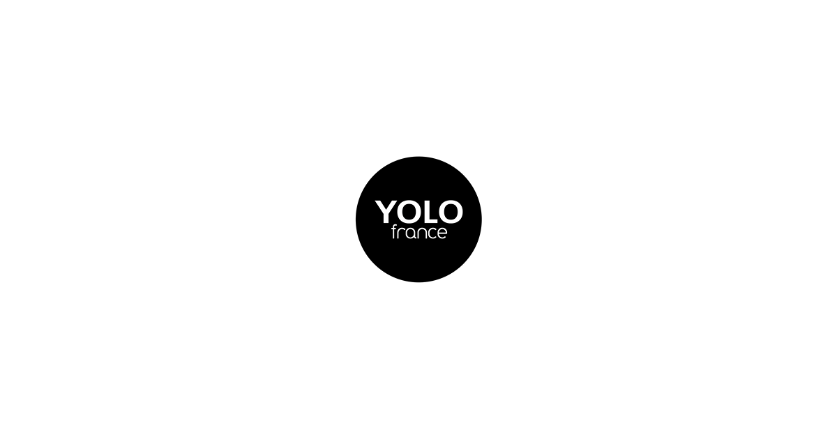 Job Administration Manager At Yolo Cosmetics In Cairo Egypt