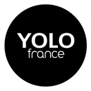 Yolo Cosmetics Logo