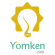 Francophone Innovation Analyst at Yomken.com