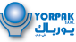 Receptionist - Sales Administrator at Yorpak