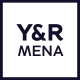 Jobs and Careers at Young & Rubicam Egypt