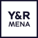 Senior Digital Project Manager at Young & Rubicam