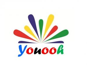 United Group Academy Logo
