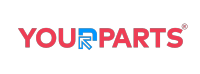 Jobs and Careers at Your Parts Egypt