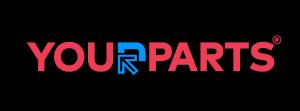 Your Parts Logo