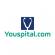 Senior Digital Marketing Specialist at Youspital.com