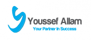 Sales Manager-Upper Egypt