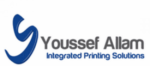 Youssef Allam Group Logo