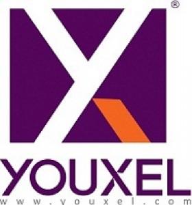 Youxel Technology Logo