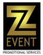 Jobs and Careers at Z EVENT Promotional Service Egypt