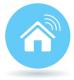 Smart Home Expert - Internship