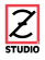 Outdoor Sales Representative at Z Studio