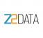 Front End Developer - Part Time at Z2 Data