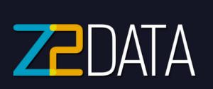 Z2 Data Logo