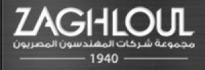 Zag Properties  Logo