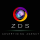 Jobs and Careers at ZDS Advertising Agency Egypt