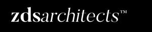 ZDS Architects Logo