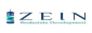 Accountant at ZEIN Real Estate Development