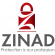 Business Analyst/Information Management at ZINAD IT