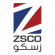 Executive Manager at ZSCO