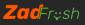 Web Full-Stack Software Engineer at Zad