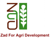 Olive Farm Manager - South Sinai مدير مزرعة زيتون