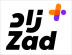 Senior Back End Developer - PHP at ZadFresh