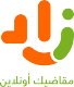 Jobs and Careers at ZadFresh Egypt