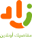 Mobile Team Leader - Cairo Office at ZadFresh