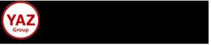 Zahranco Engineering Trade Logo