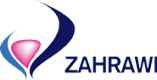 Jobs and Careers at Zahrawi Group Egypt