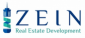 Property Consultant at Zain Real Estate