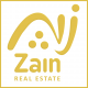 Jobs and Careers at Zain Real Estate  Egypt