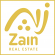 Senior Property Consultant at Zain Real Estate