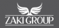 Financial & Accounting Manager at Zaki Automotive Group