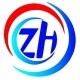 Jobs and Careers at ZamZam Hospital Egypt