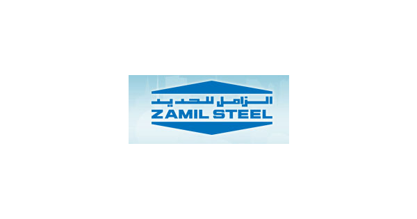 Job: Full Stack Developer at Zamil Steel in Cairo, Egypt | WUZZUF