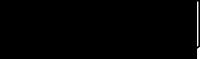 Frontend Developer (Vue.Js)