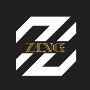 Zang Logo