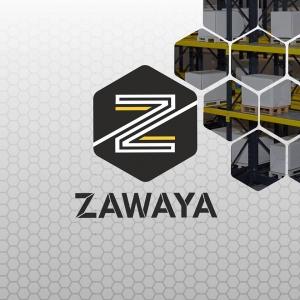 Zawaya Alex Logo