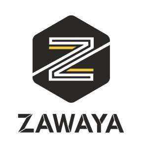 Zawaya Logo