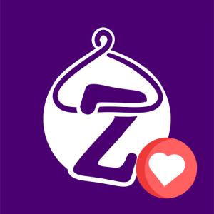 Zaytona Logo