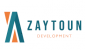 Accountant at Zaytoun development