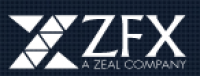 Jobs and Careers at Zeal Capital Market Egypt