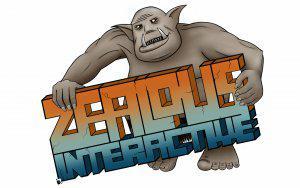 Zealous Interactive Logo