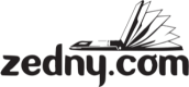 Jobs and Careers at Zedny Egypt