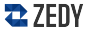 Sales Manager at Zedy