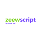 Jobs and Careers at Zeew Latvia
