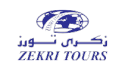 Jobs and Careers at Zekri Tours Egypt