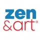Jobs and Careers at ZenArt Egypt